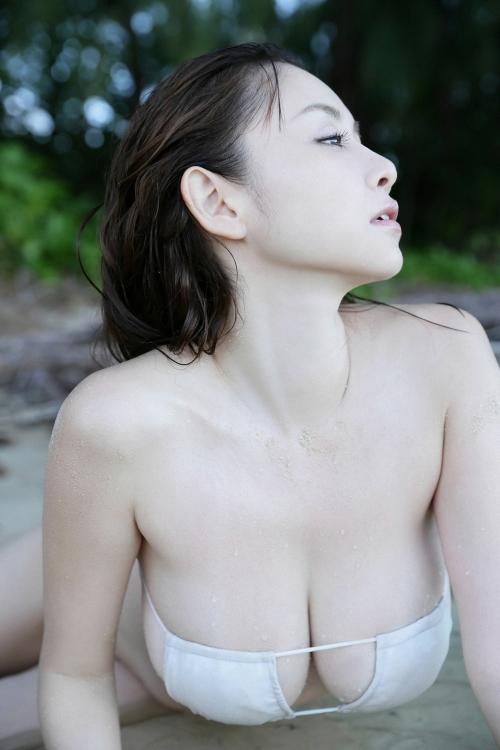 杉原杏璃 144