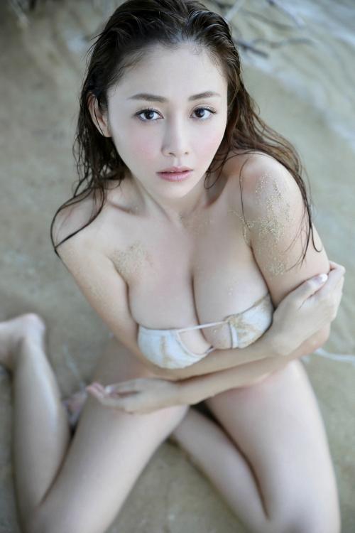 杉原杏璃 147