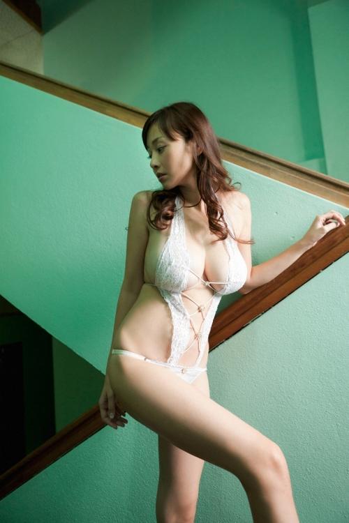 杉原杏璃 179