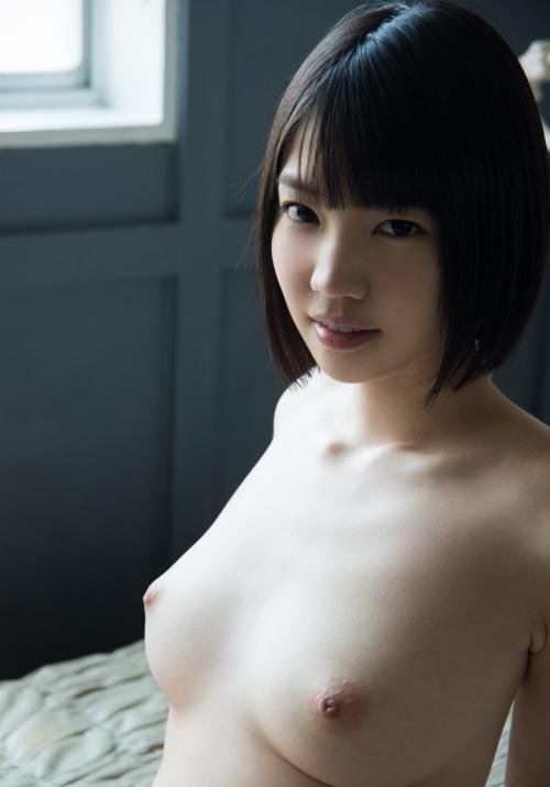 鈴木心春 13