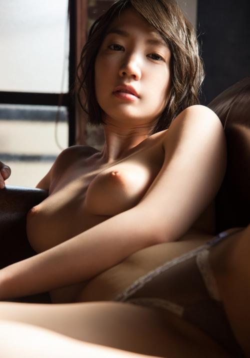 鈴木心春 15
