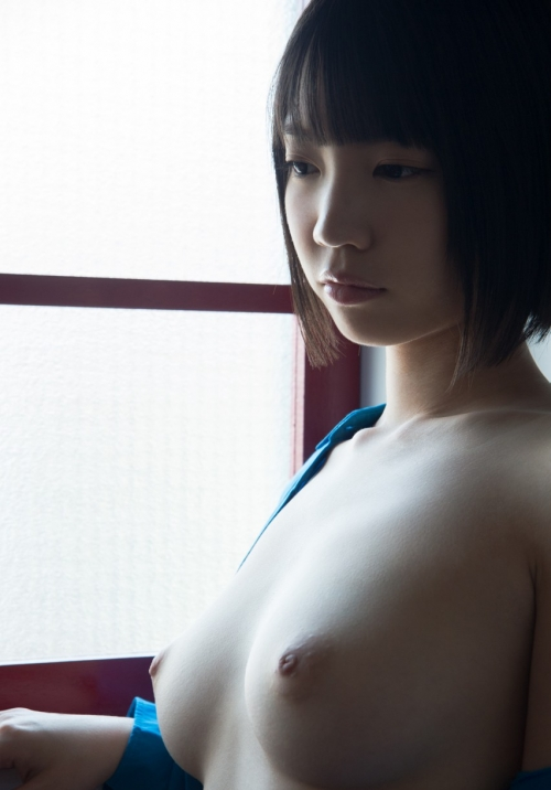 鈴木心春 22