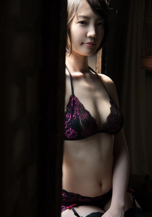鈴木心春 24