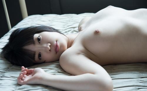 鈴木心春 25