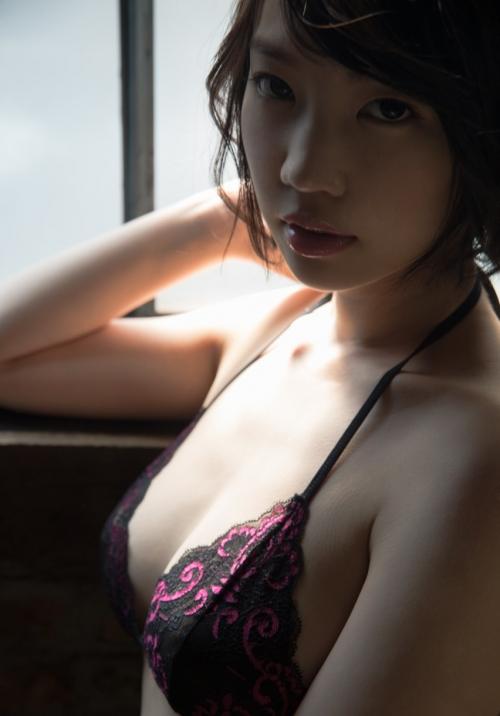 鈴木心春 27
