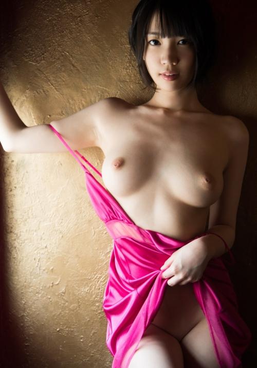 鈴木心春 36