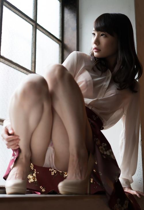鈴村あいり 05