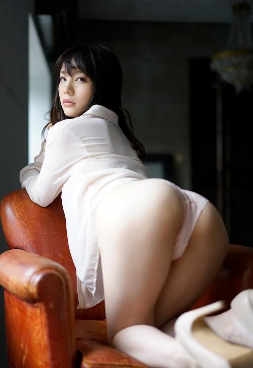 鈴村あいり 30
