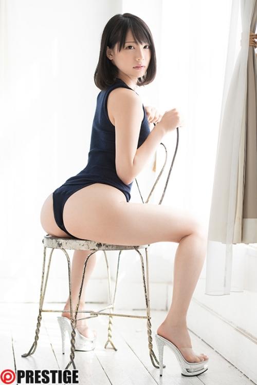 鈴村あいり 03