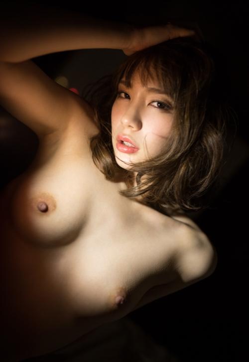 鈴村あいり 19