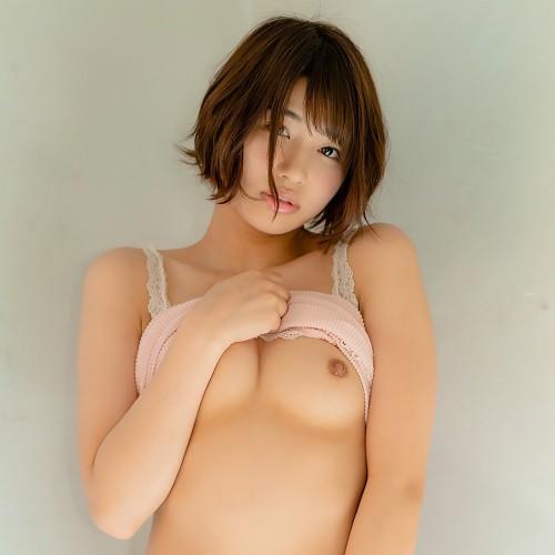 唯井まひろ 2000年生まれ美少女のVRが、恋人みたいなラブラブSEXできると評判 画像 166枚
