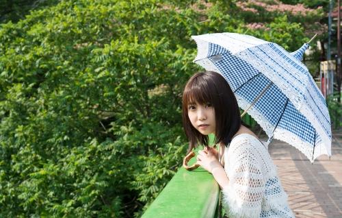 戸田真琴 20