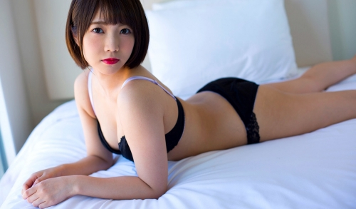 戸田真琴 112