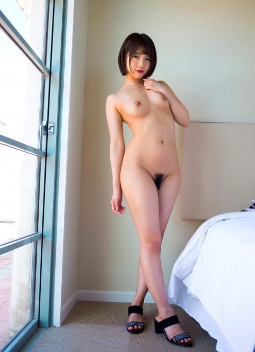 戸田真琴 114