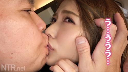 NTR.net めぐみさん 25歳 看護師 通野未帆 10
