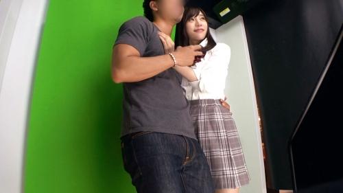 レンタル彼女 09 ゆい 22歳 看護師(富田優衣) 09
