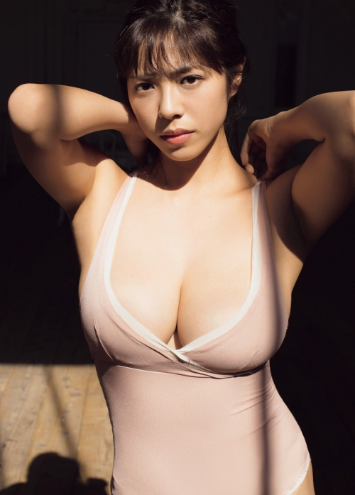 わちみなみ 07