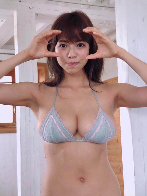 わちみなみ 15