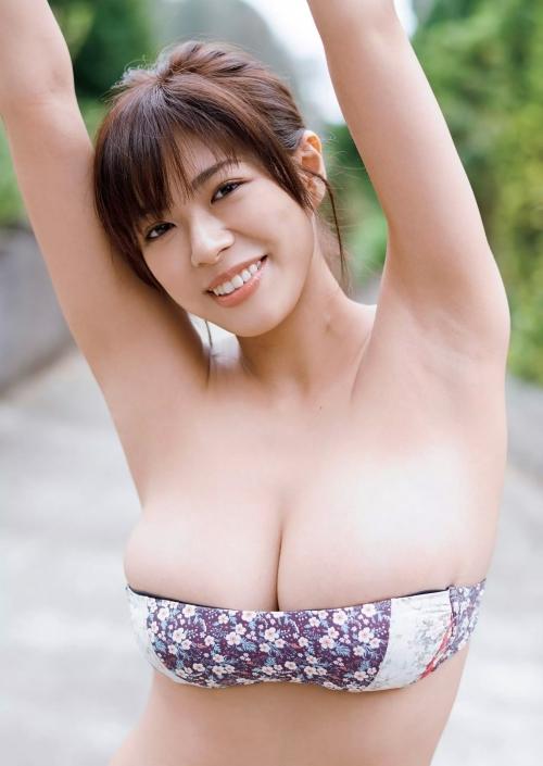 わちみなみ 11
