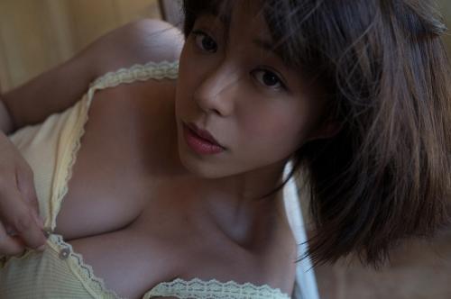 わちみなみ 138