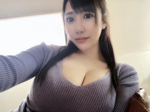 若月みいな(元・若槻みづな) 27