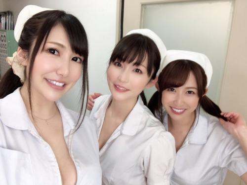 若月みいな(元・若槻みづな) 79