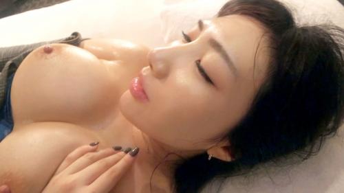 若月みいな(元・若槻みづな) 151