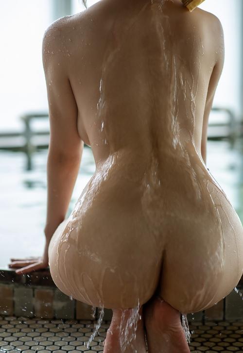 濡れた女 フェチ 10