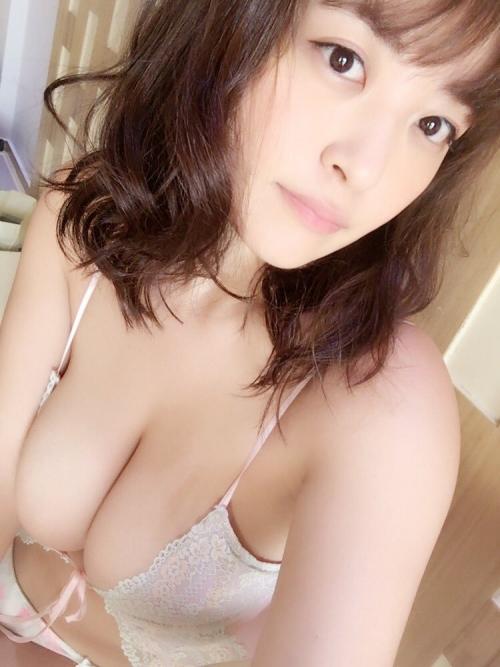 柳瀬早紀 07