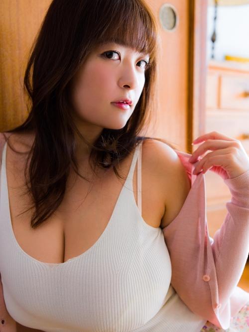柳瀬早紀 03