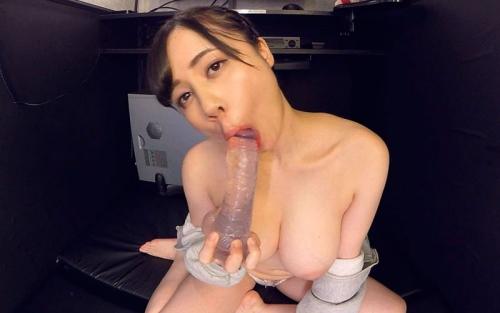 吉川あいみ 35