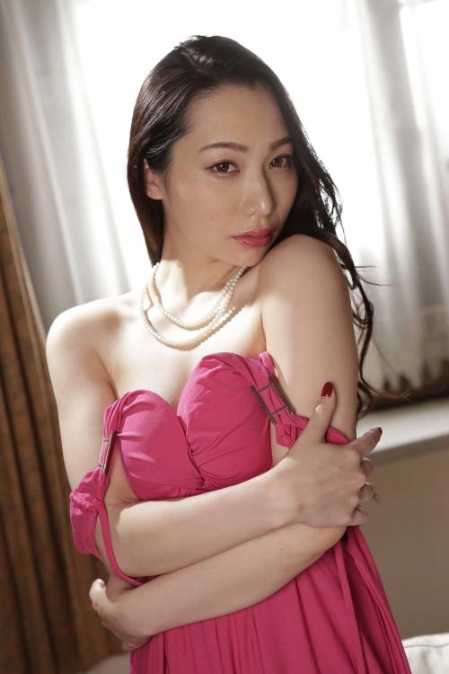 吉岡蓮美(吉川蓮) 23