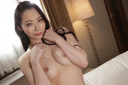 吉岡蓮美(吉川蓮) 25