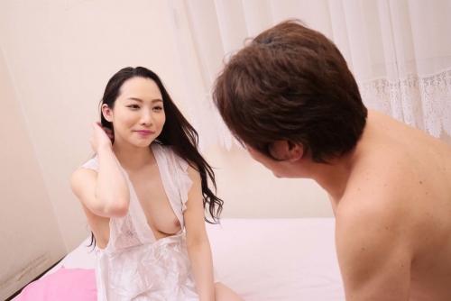吉岡蓮美(吉川蓮) 39