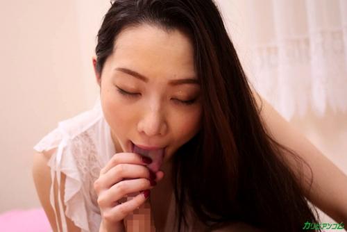 女熱大陸 File.072 吉岡蓮美(吉川蓮) 15