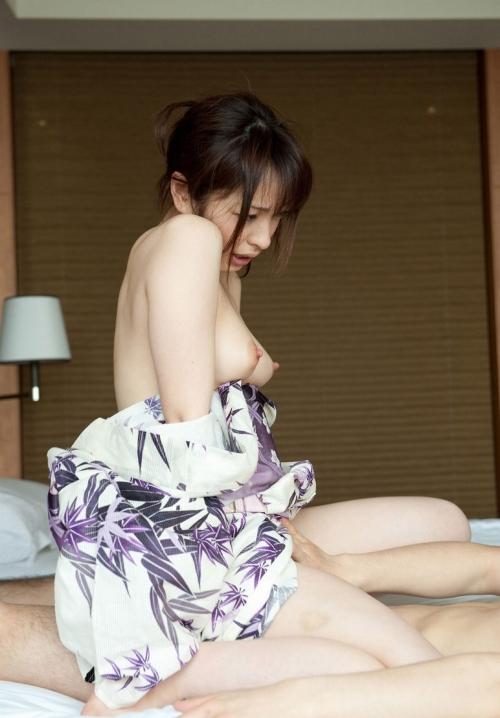 浴衣 61