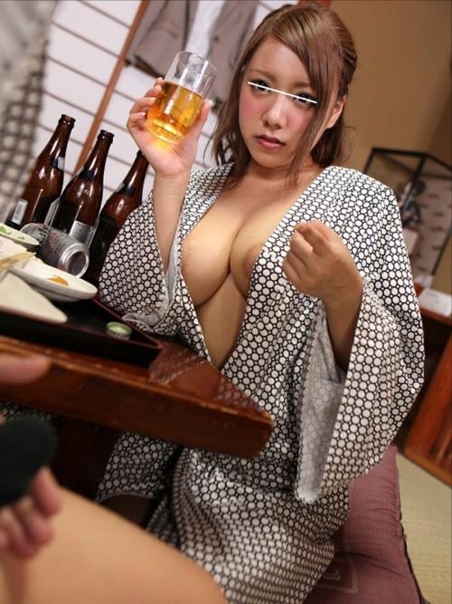 浴衣 62