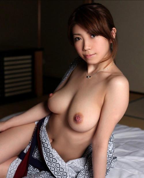 浴衣 83