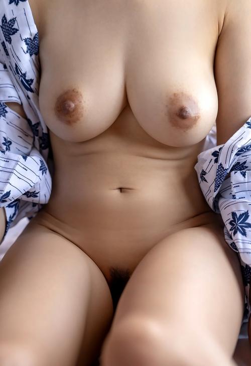 AV女優 凛音とうか 浴衣 16