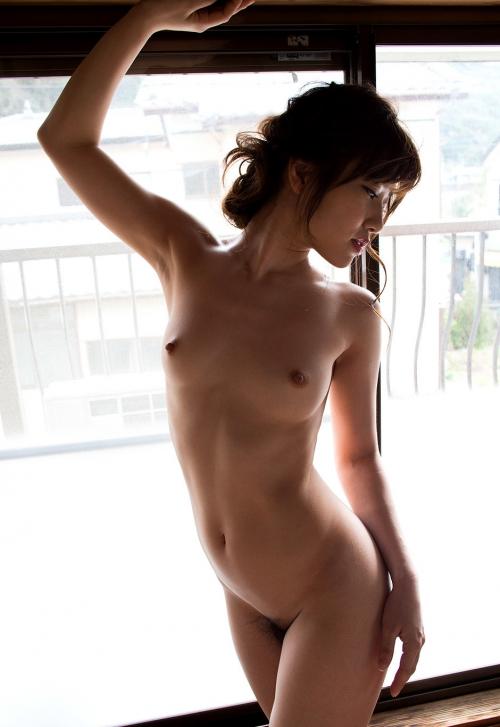 AV女優 市川まさみ 浴衣 49