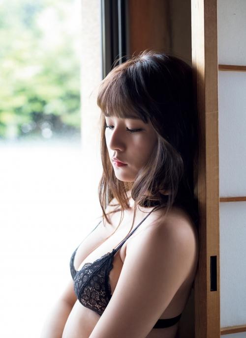 大原優乃 浅川梨奈 09
