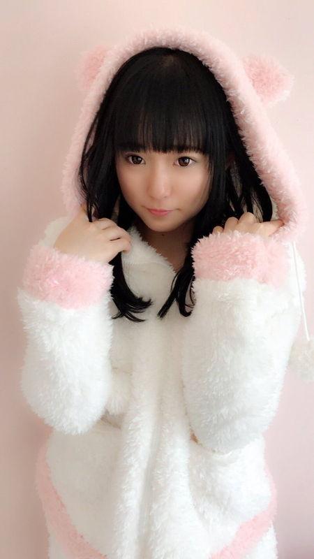 優木しの(天羽かりん → 一ノ瀬果歩 → リフレ嬢ひ◯ちゃん → 中森彩) 27