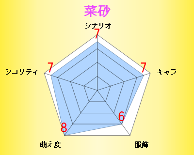 2019072920074514c.png