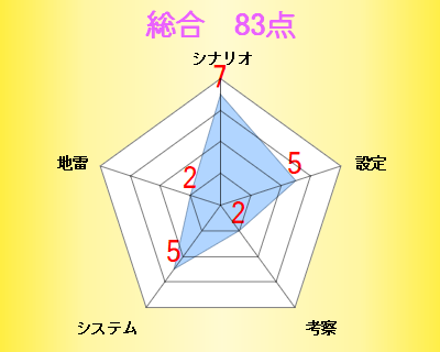 20190903195016ce4.png