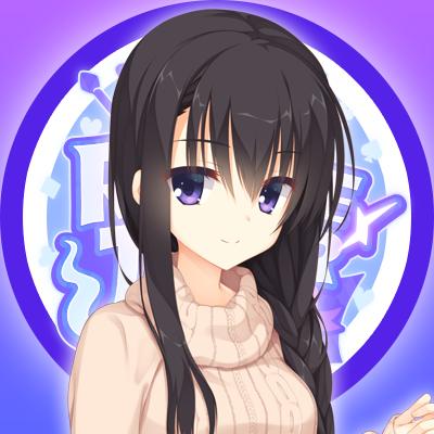 hatsuki_3.png