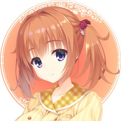 nozomi_4.png