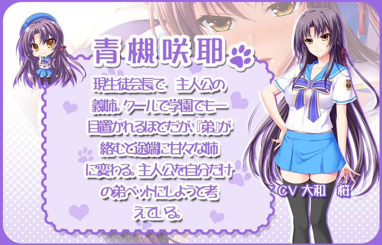 sakuya_seihuku.jpg