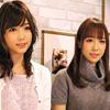 盗撮・オナニー動画ブロング