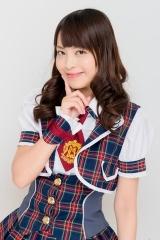 MUTEKIからデビューすることになった伊東裕 ・ 桜もこ