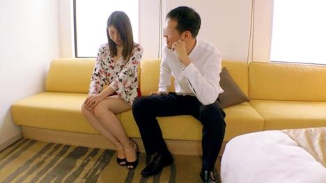 【ラグジュTV】ラグジュTV 843 神矢真緒 32歳 元エステティシャン 3